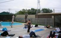 groupe terrasse 2008 web